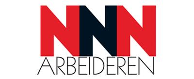 Bilde med link til NNN-arbeideren på nett
