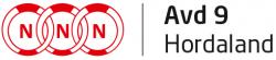 NNN Hordaland Logo